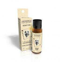 Jabou™ Ancestral Hemp Type Oil - Altered Reality