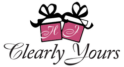Clearly Yours Gifts