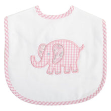 Load image into Gallery viewer, 3 Martha's Baby Bib