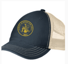 Load image into Gallery viewer, Trucker Hat DT630