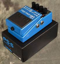 Load image into Gallery viewer, Boss PS-6 Harmonist Pedal