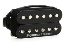 Load image into Gallery viewer, Seymour Duncan SH-6 Duncan Distortion