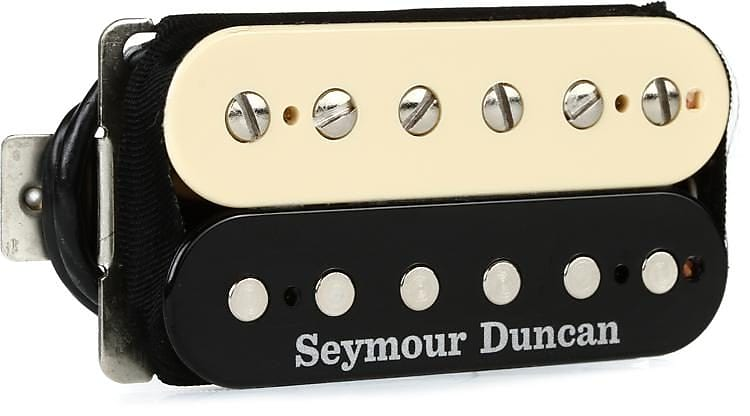 Seymour Duncan SH-6 Duncan Distortion