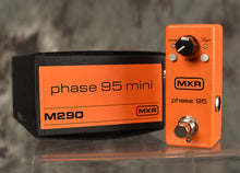 Load image into Gallery viewer, MXR M290 Phase 95 Mini