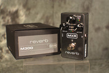 Load image into Gallery viewer, MXR M300 Reverb