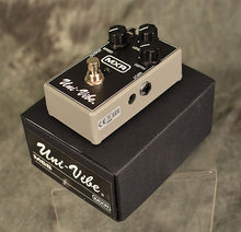 Load image into Gallery viewer, MXR Univibe M68 Vibe Pedal