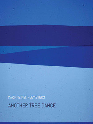 Another Tree Dance (PDF)