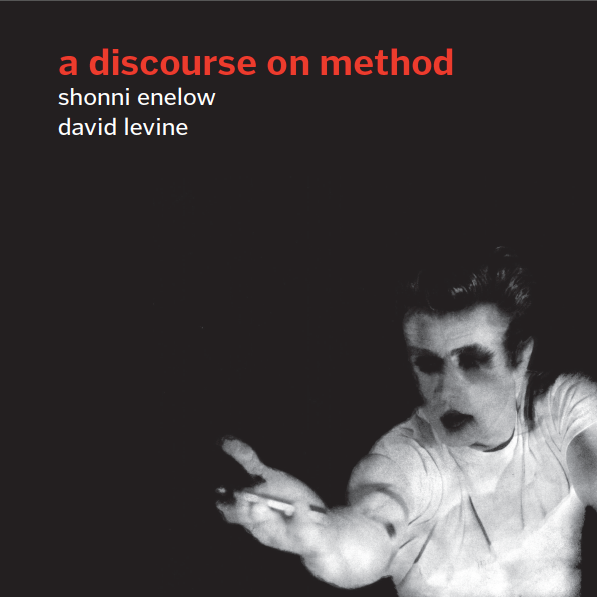 A Discourse on Method