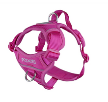 Load image into Gallery viewer, RC Pets - MOMENTUM CONTROL HARNESS
