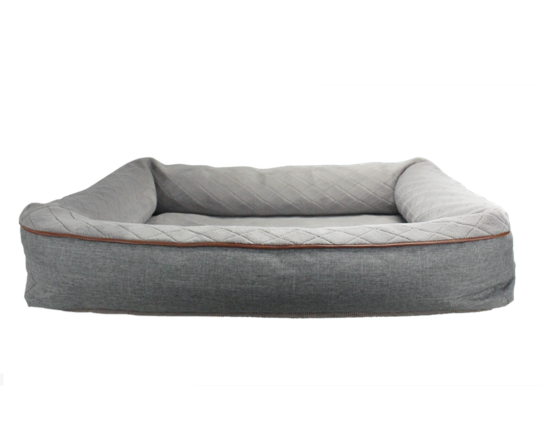 BEONEBREED Snuggle Bed Large