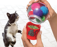 Load image into Gallery viewer, KONG Catnip Infuser