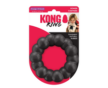 Load image into Gallery viewer, KONG Extreme Ring XLarge