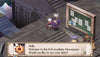 Disgaea® 3: Absence of Detention Screenshot