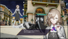 The Caligula Effect: Overdose Screenshot