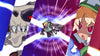 Disgaea 4: A Promise Revisited Screenshots