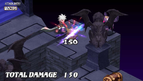 Disgaea-3-Absence-of-Detention