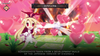 Disgaea 6: Defiance of Destiny - Standard Edition - Nintendo Switch™