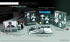 The 25th Ward: The Silver Case - Limited Edition Set