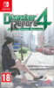 Disaster Report 4 - Summer Memories - Standard Edition - Nintendo Switch
