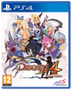 Disgaea 4 Complete+ - A Promise of Sardines Edition - PS4