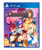 Disgaea 1, 4 & 5 Bundle - PS4® (+ Prinny 2.0 T-Shirt)