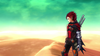 METAL MAX : Xeno - Screenshot