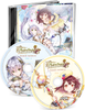 Atelier Sophie Soundtrack