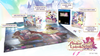 Atelier Lydie & Suelle - PS4 - Limited Edition Set