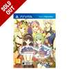 Atelier Shallie Plus - Standard Edition