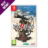 Neo Atlas 1469 - Nintendo Switch