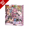 Criminal Girls 2: Party Favors - Limited Edition - PS®Vita