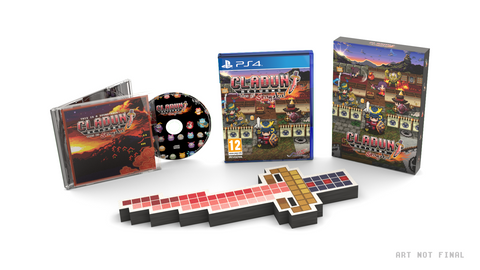 Cladun-Returns-This-is-Sengoku-Limited-Edition