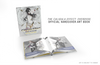 The Caligula Effect: Overdose - Official Hardcover Artbook