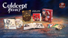 Culdcept Revolt - Limited Edition