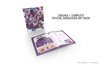 Disgaea 1 - Complete - Rosen Queen's Finest Edition  - Art Book
