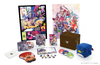 Disgaea 1 - Complete - Rosen Queen's Finest Edition Set