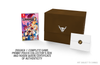 Disgaea 1 - Complete - Rosen Queen's Finest Edition - Nintendo Switch Game, Collector's Box and Rosen Queen Certificate of Authenticity