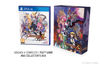 Disgaea 4 Complete+ - HL-Raising Edition - PS4