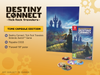 Destiny Connect: Tick-Tock Travelers - Time Capsule Edition  - Nintendo Switch™