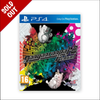 Danganronpa 1&2 Reload - Standard Edition - PS4®