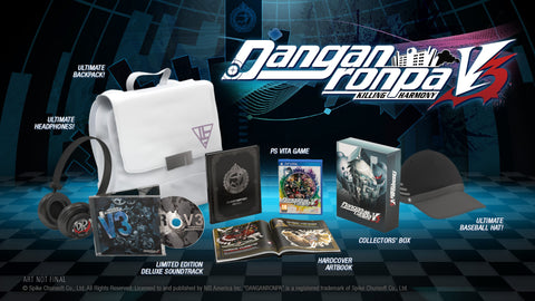 Danganronpa-V3-Killing-Harmony-PSVita-LimitedEdition