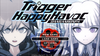 DANGANRONPA TRILOGY - PS4®