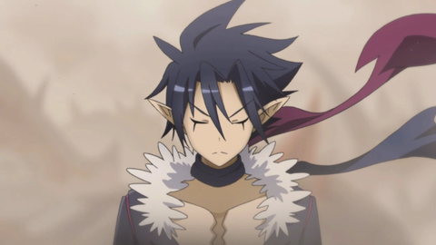 Disgaea 5 Complete Screenshot