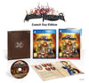 Grand Kingdom Launch Edition Set