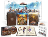 Grand Kingdom Limited Edition Set