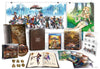 Grand Kingdom Grand Edition Set