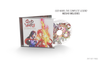 GOD WARS The Complete Legend - Soundtrack