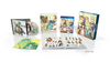 Atelier Shallie Plus - Limited Edition Set