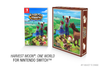 Harvest Moon®: One World - Limited Edition - Nintendo Switch™