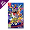 Happy Birthdays - Nintendo Switch - Standard Edition